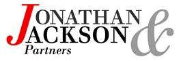 Jonathan Jackson & Partners